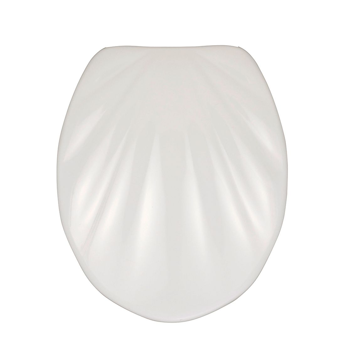 Premium wc-bril Mossel (soft-close), Wenko