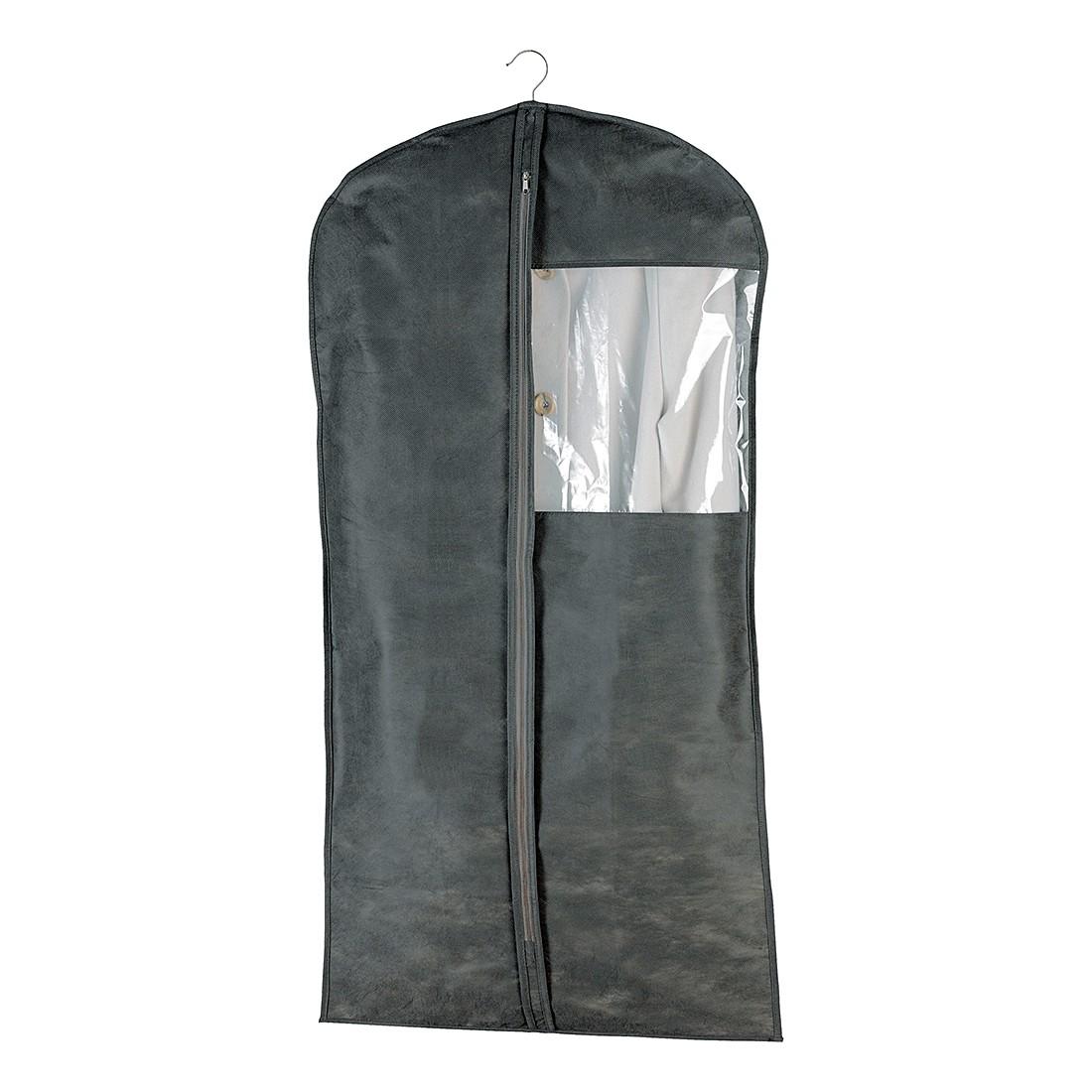 Kledinghoezen Libertà (5-delige set) - afmetingen: 150cm, Wenko