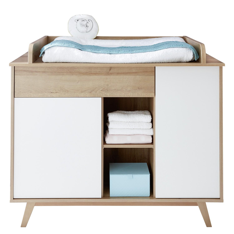 dekor spanplatten preisvergleich die besten angebote. Black Bedroom Furniture Sets. Home Design Ideas