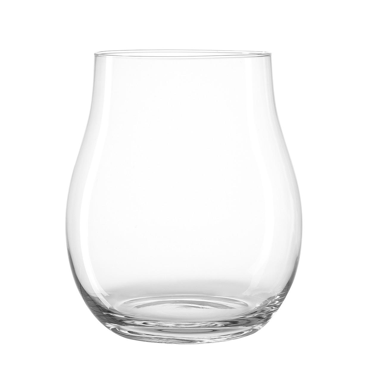 Windlicht Giardino - glas - 32, Leonardo
