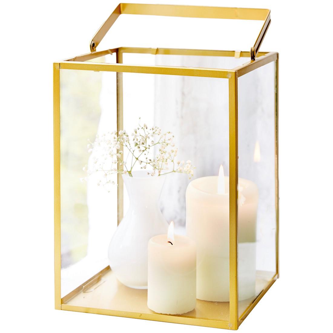 windlicht metall preisvergleich die besten angebote online kaufen. Black Bedroom Furniture Sets. Home Design Ideas