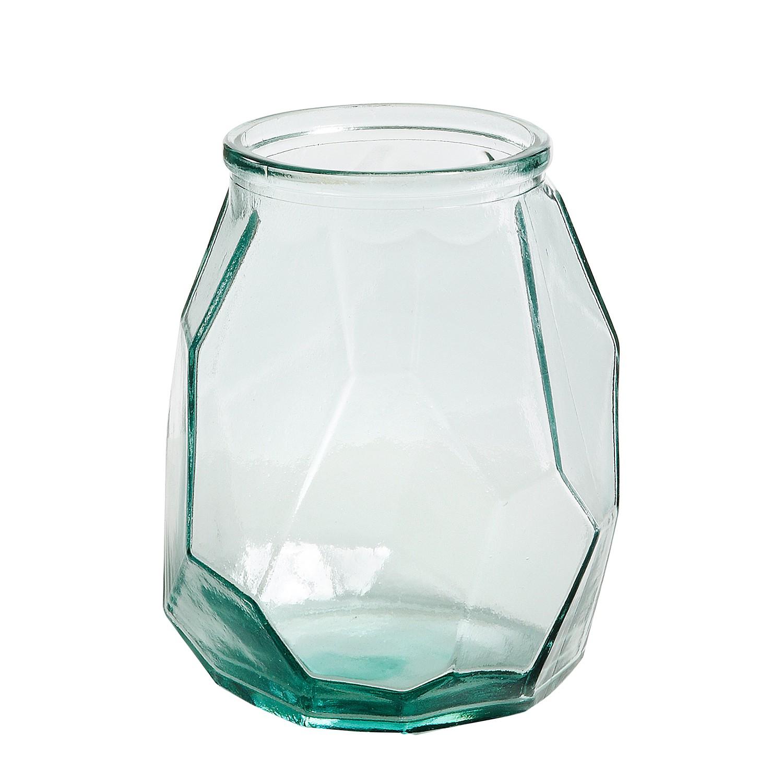 windlicht transparent preisvergleich die besten angebote online kaufen. Black Bedroom Furniture Sets. Home Design Ideas
