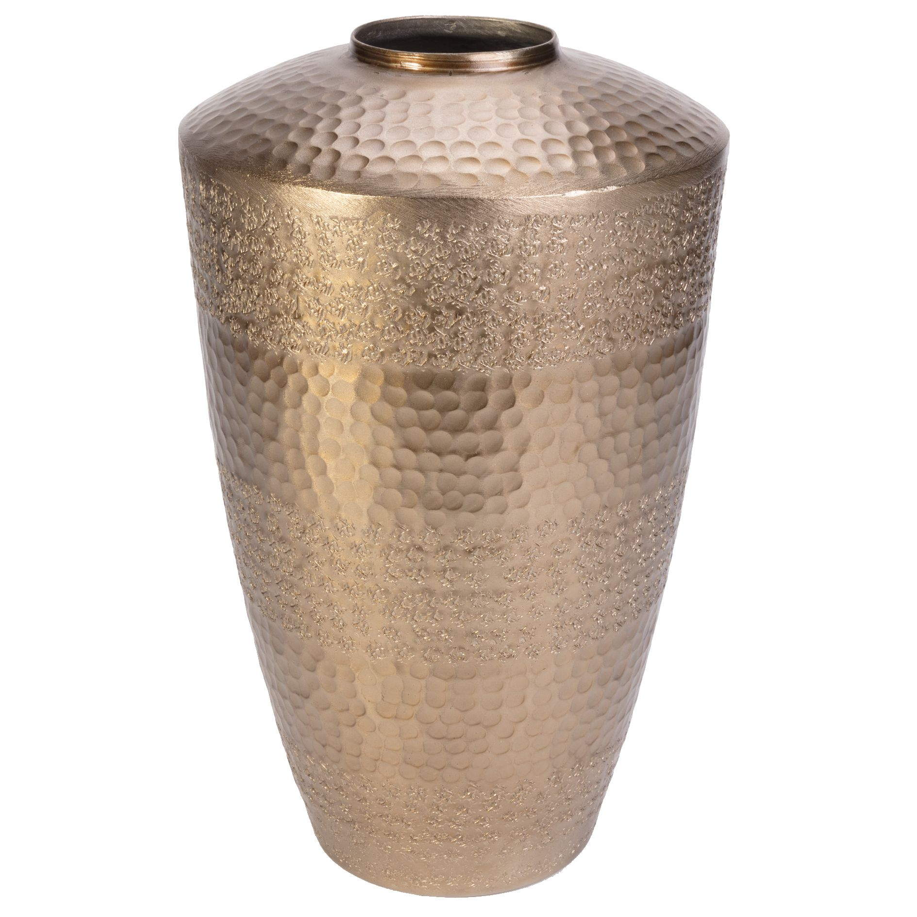 casablanca design vase aluminium preisvergleich die besten angebote online kaufen. Black Bedroom Furniture Sets. Home Design Ideas