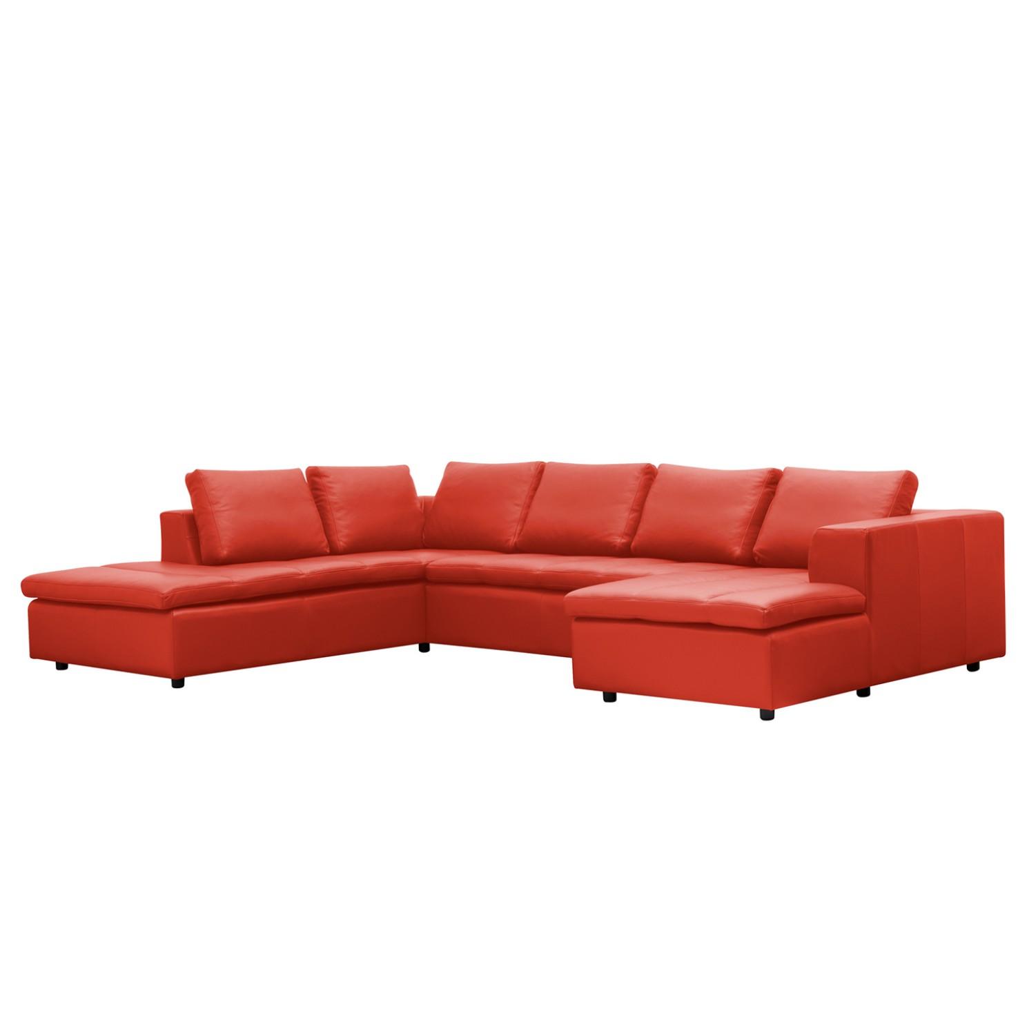 m bel preisvergleich sofas und wohnen seite 15. Black Bedroom Furniture Sets. Home Design Ideas