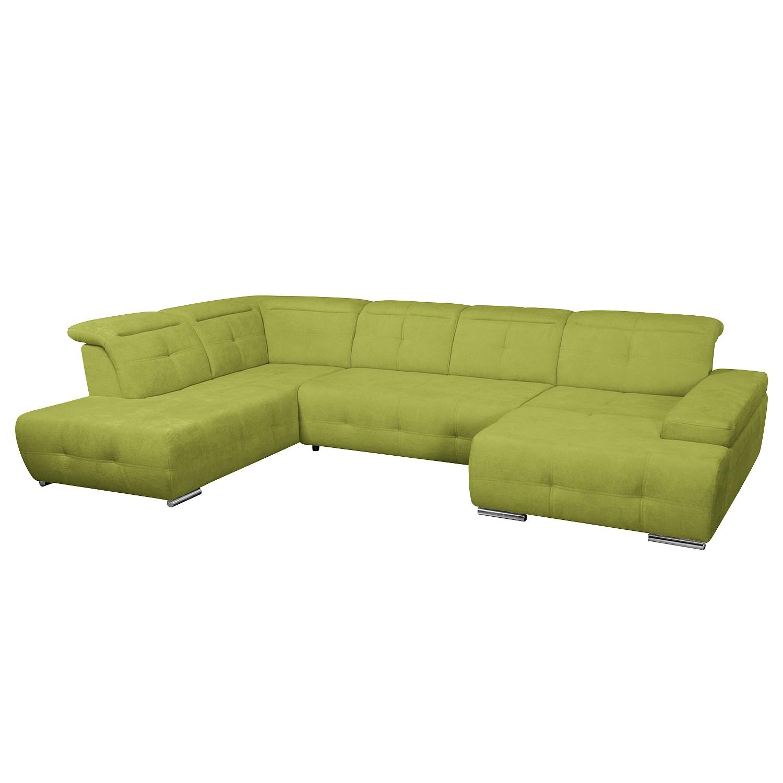 wohnlandschaften online kaufen m bel suchmaschine. Black Bedroom Furniture Sets. Home Design Ideas