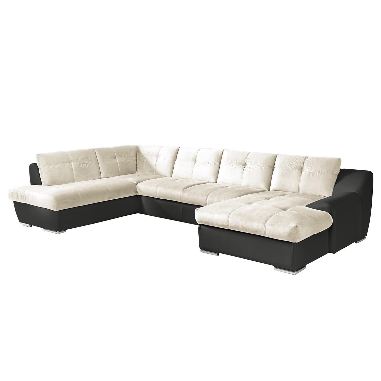 hocker mit schlaffunktion preisvergleiche erfahrungsberichte und kauf bei nextag. Black Bedroom Furniture Sets. Home Design Ideas