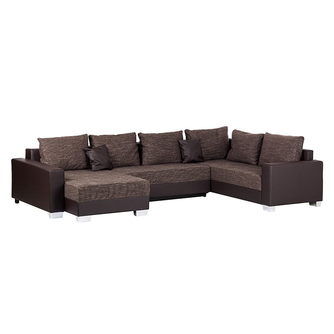 canapes modulables convertibles tissu hornet comparer les prix et promo. Black Bedroom Furniture Sets. Home Design Ideas