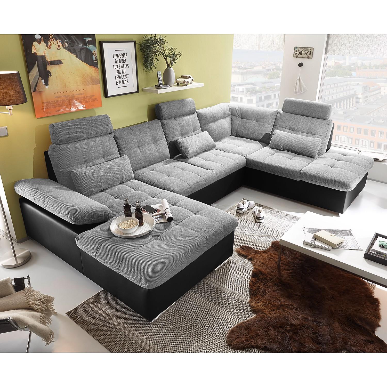 17 sparen wohnlandschaft puntiro von fredriks nur 1. Black Bedroom Furniture Sets. Home Design Ideas