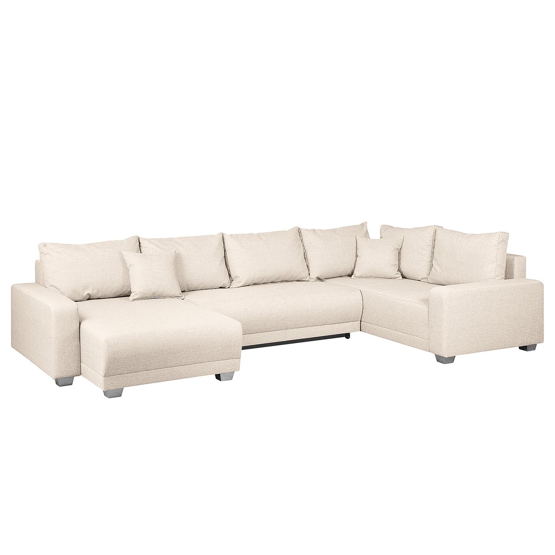 wohnlandschaft sitzh he 50 cm bestseller shop f r m bel und einrichtungen. Black Bedroom Furniture Sets. Home Design Ideas