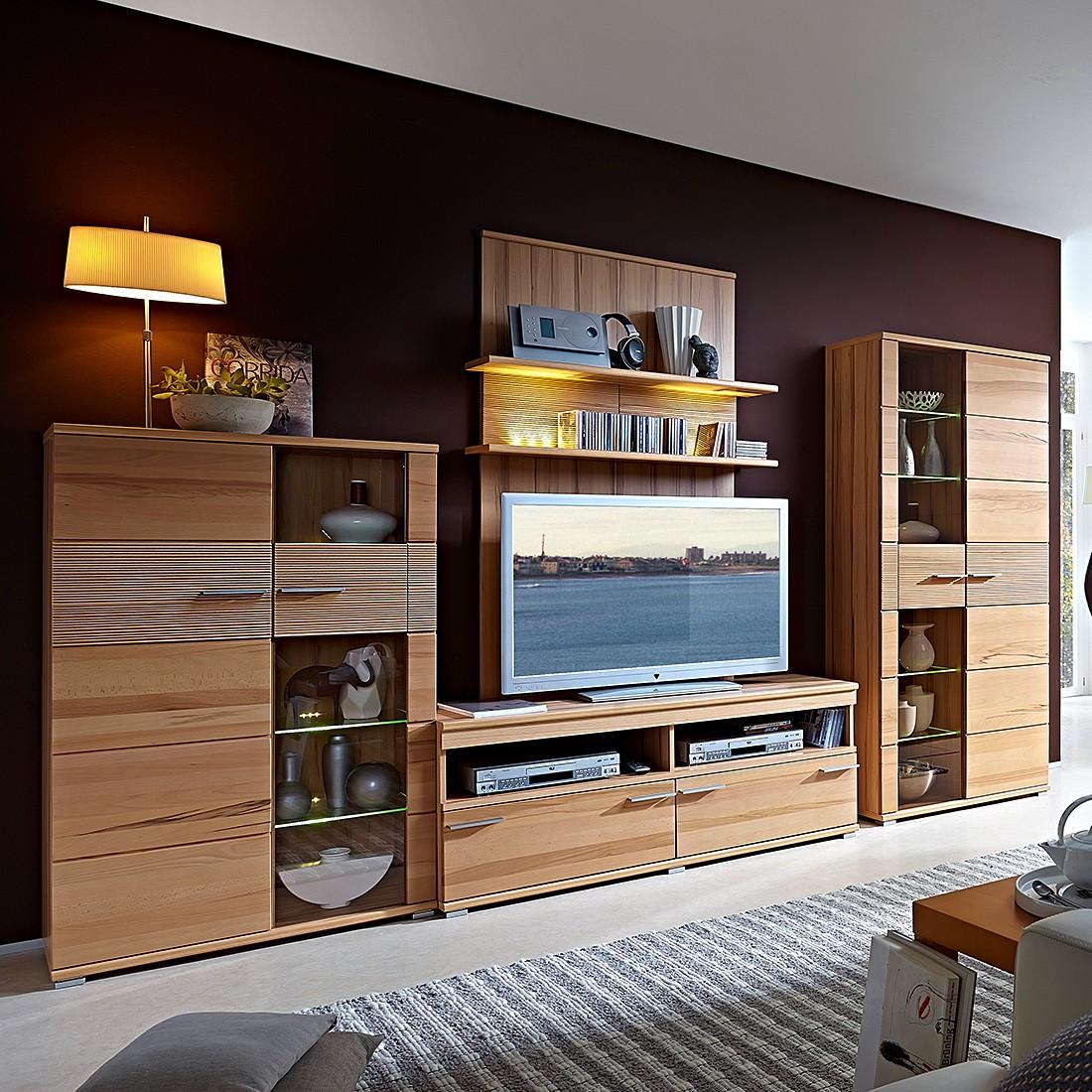 k che aus holz. Black Bedroom Furniture Sets. Home Design Ideas