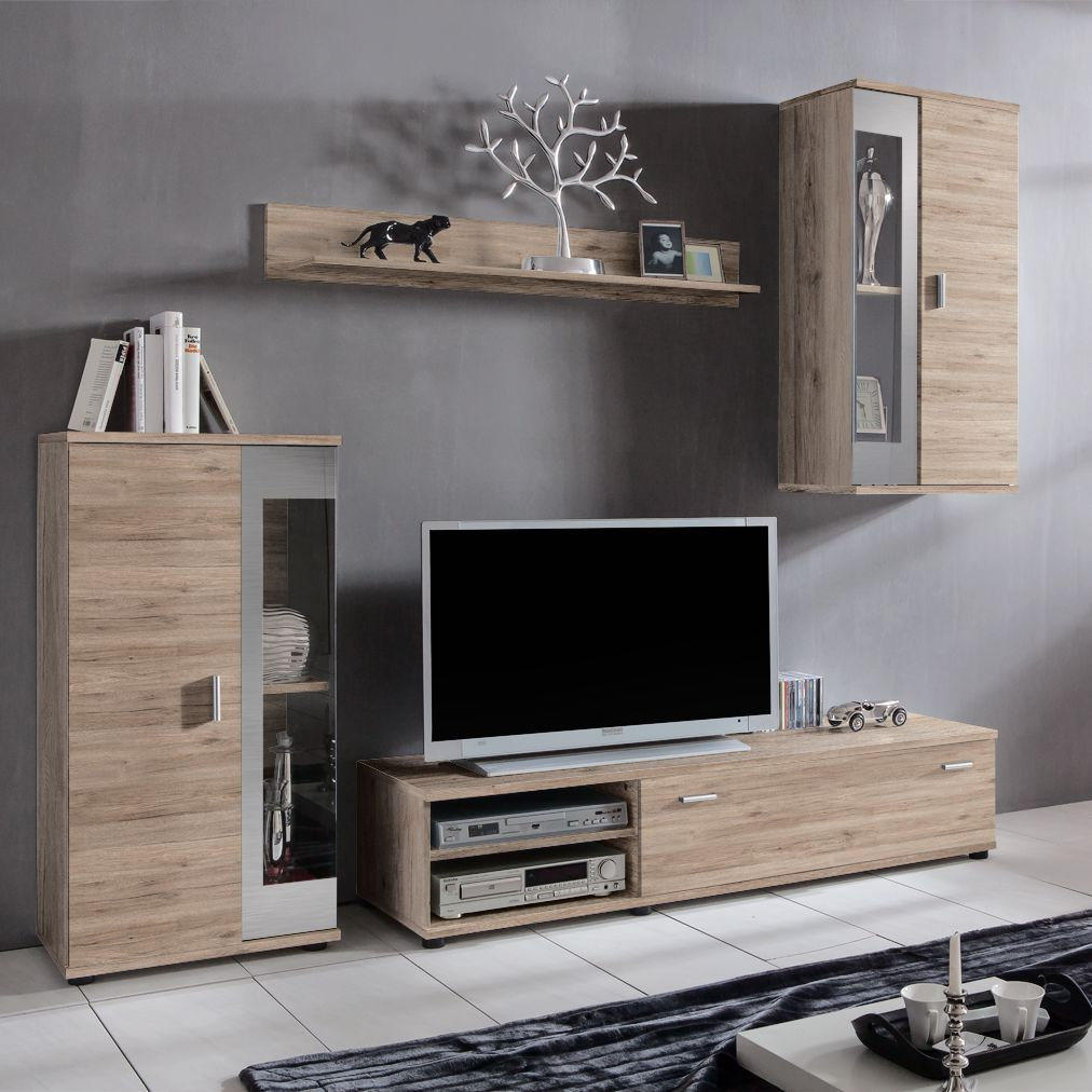 wandmeubel verlichting kopen online internetwinkel. Black Bedroom Furniture Sets. Home Design Ideas