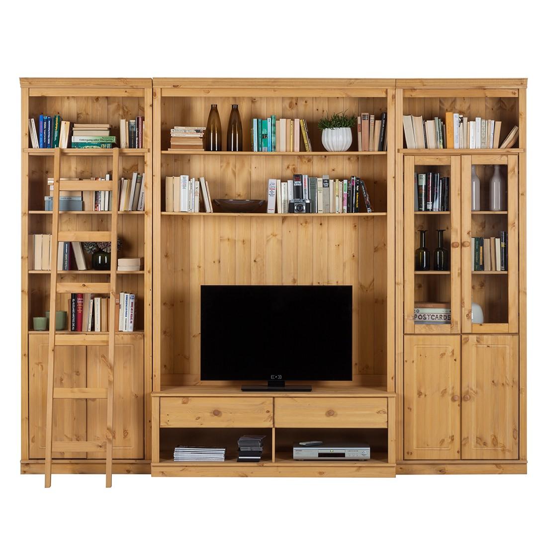 wohnwand preisvergleiche erfahrungsberichte und kauf bei nextag. Black Bedroom Furniture Sets. Home Design Ideas