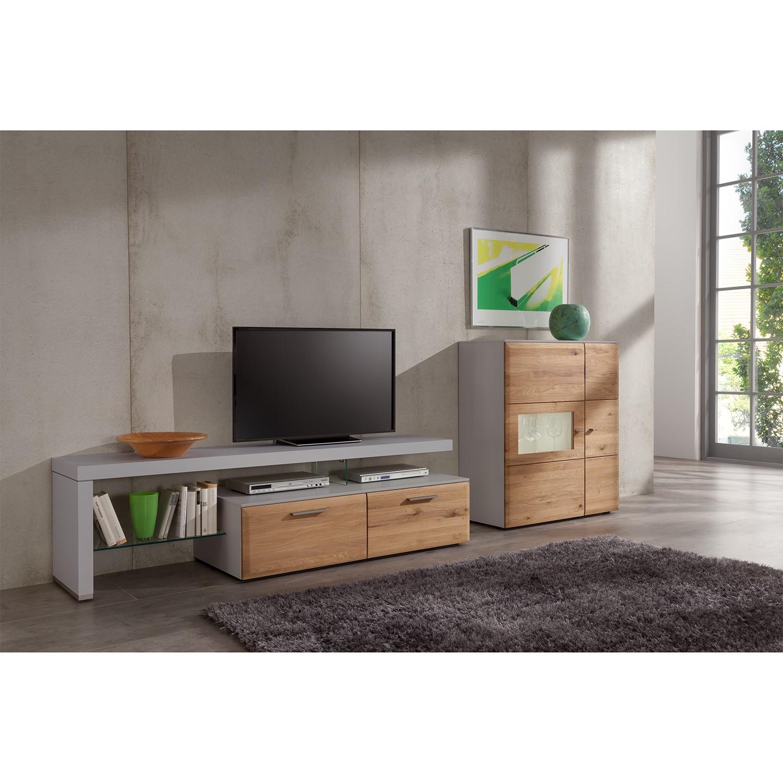 Wohnw nde online kaufen m bel suchmaschine for Wohnwand ohne tv element