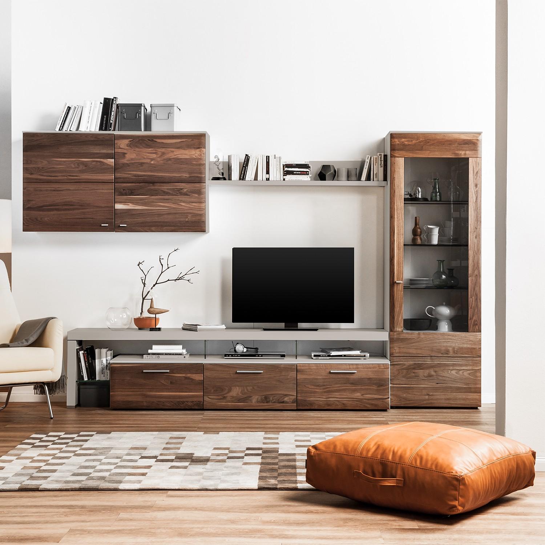 teilig - Möbel Preisvergleich - Garten und Wohnen - Seite 1