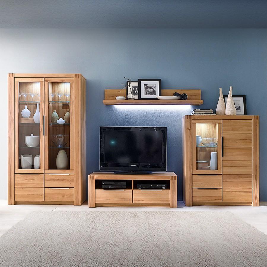 vigas preisvergleich die besten angebote online kaufen. Black Bedroom Furniture Sets. Home Design Ideas