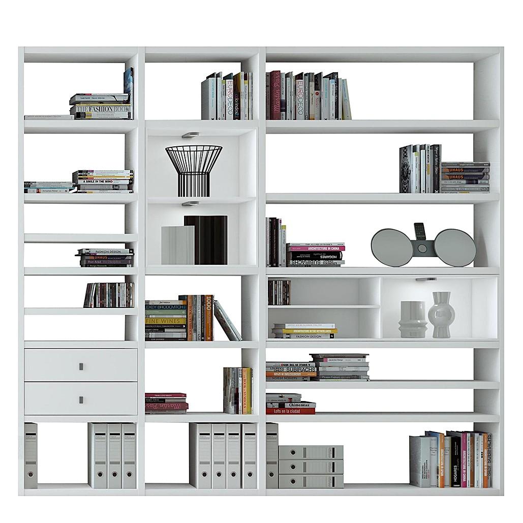 Ikea regal wand 17 best ideas about tv regal on pinterest - Regalwand ikea ...