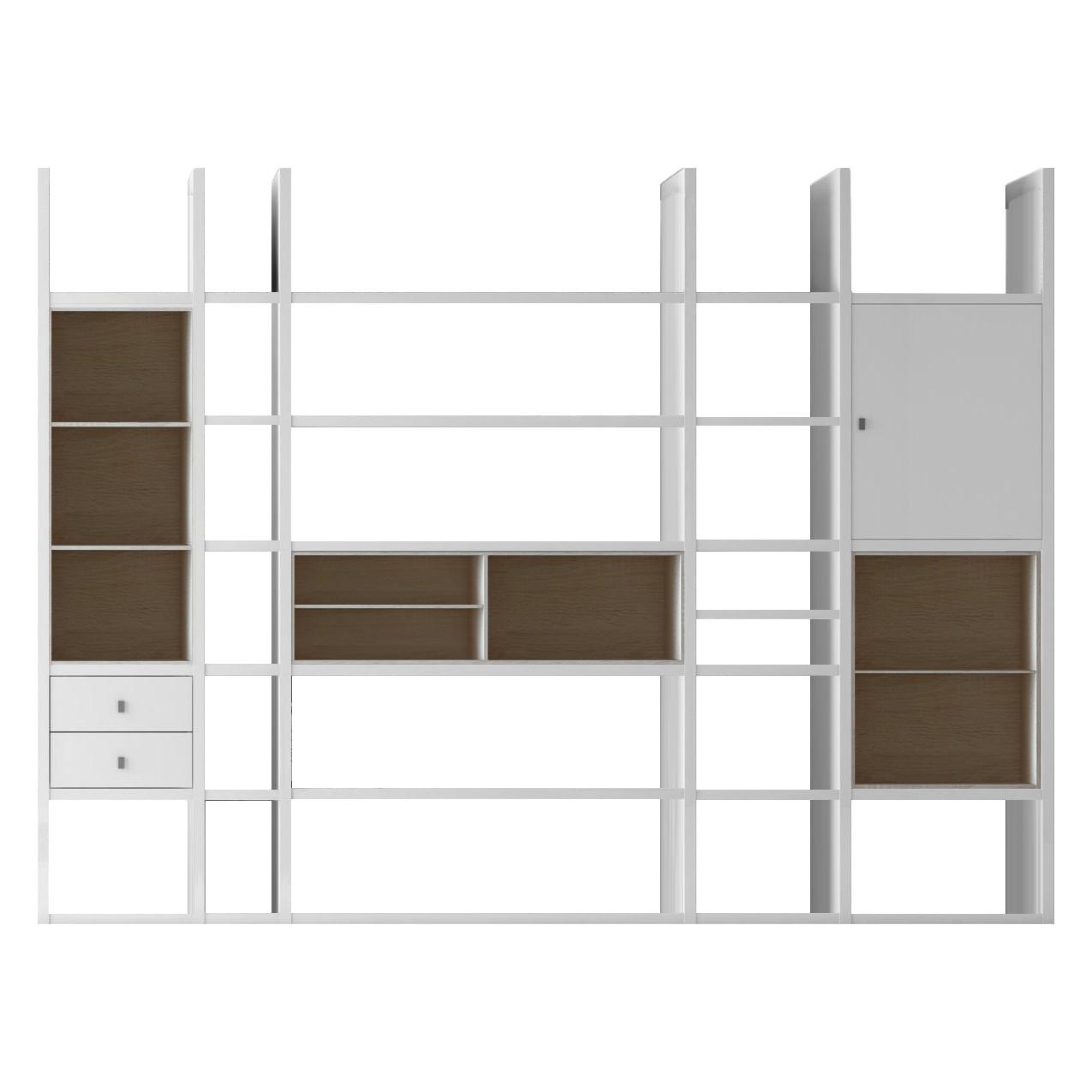 wei eiche preisvergleich die besten angebote online kaufen. Black Bedroom Furniture Sets. Home Design Ideas