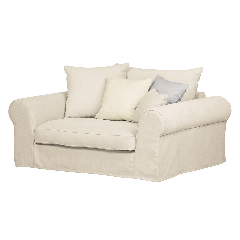 Alle bedrijven online fauteuil pagina 25 - Lounge warme kleur ...