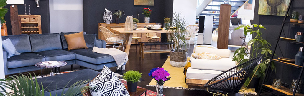 Showrooms Unsere Möbelhäuser In Ihrer Nähe Home24