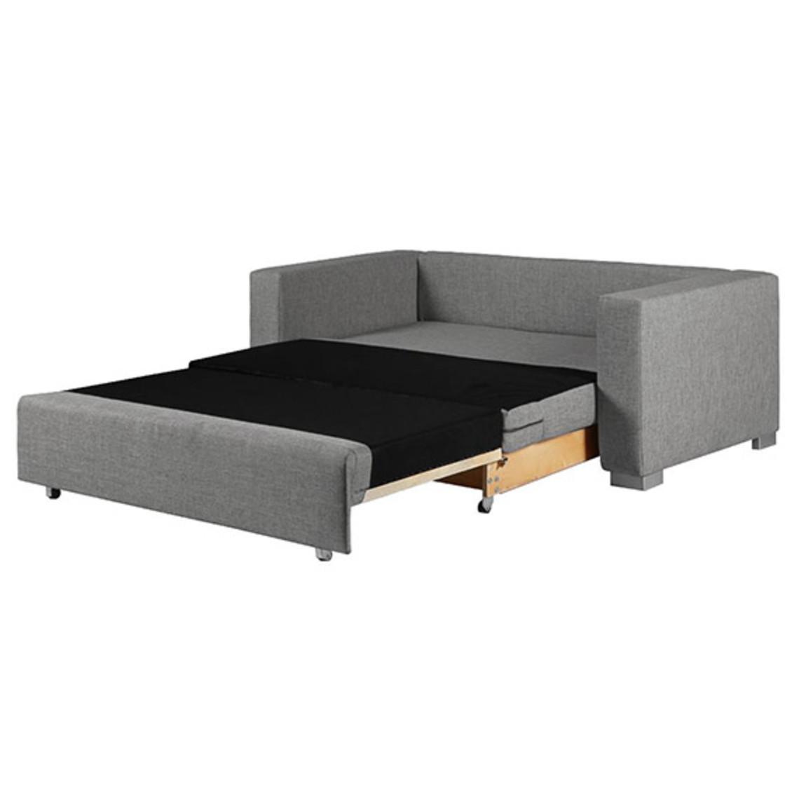 Sofa Typen Im Uberblick Welche Sofatypen Gibt Es Home24