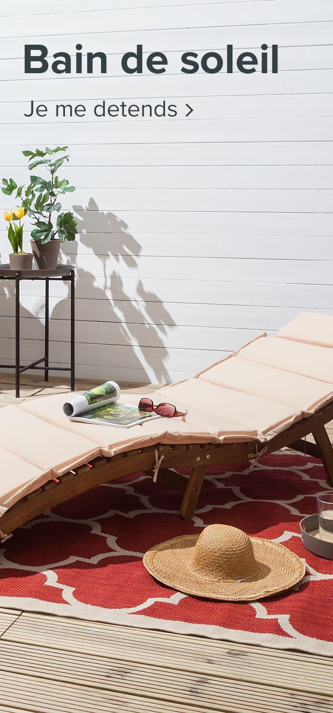 Votre boutique de meubles et de déco   Commandez en ligne home24