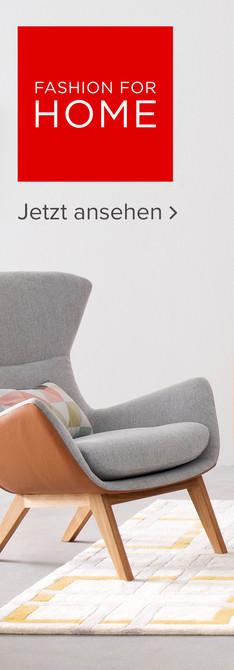 Möbel Online Kaufen Aus über 100000 Produkten Wählen Home24at