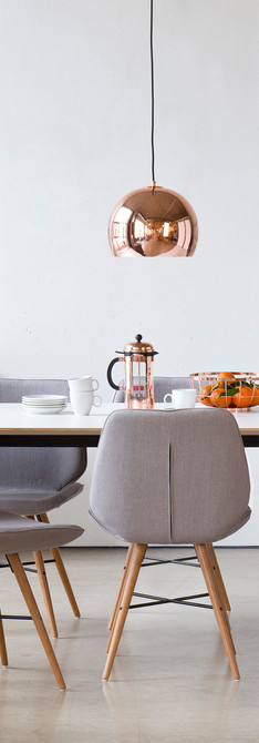 Zuhause Ist Was Dir Gefällt Möbel Einfach Online Bestellen