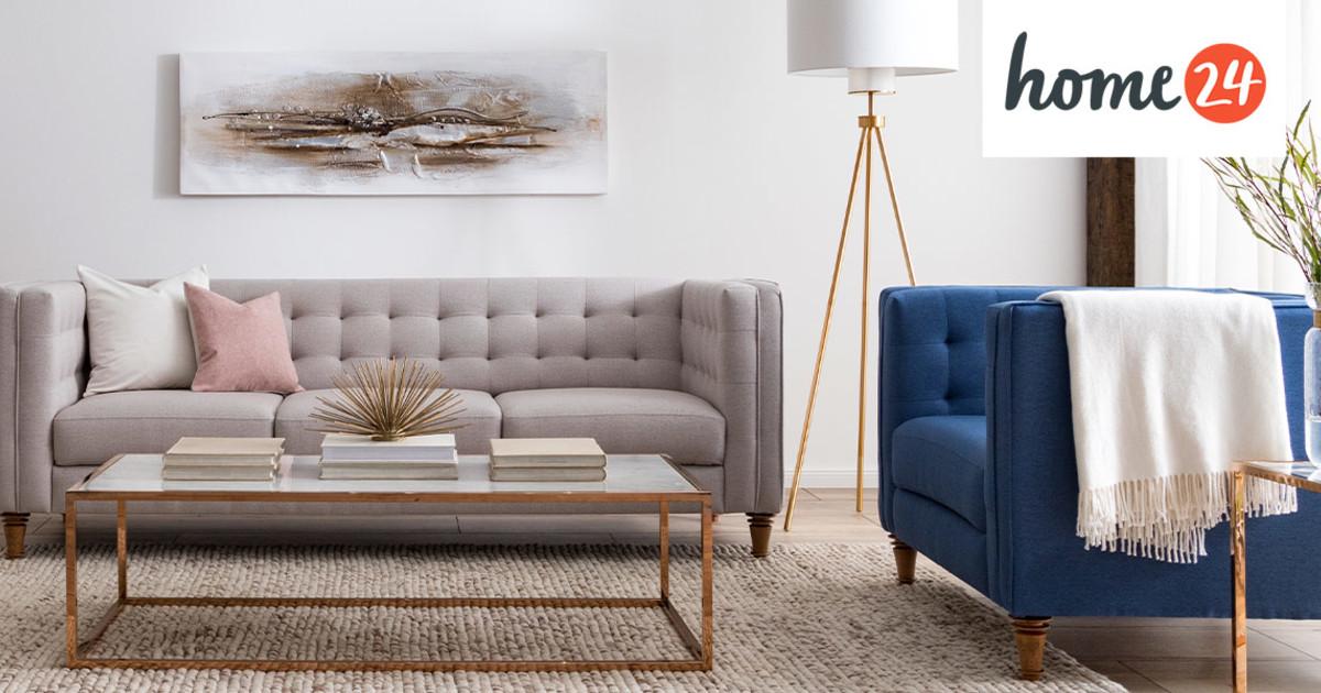 Zuhause Ist Was Dir Gefallt Mobel Einfach Online Bestellen Home24