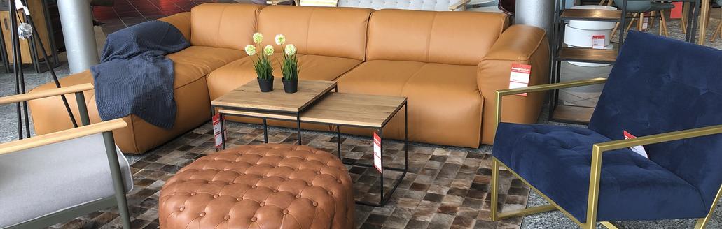 Outlets - unsere Möbelhäuser in Ihrer Nähe | home24