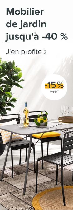 Votre boutique de meubles et de déco | Commandez en ligne | home24.ch