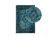 Vintage & Patchwork-Teppiche