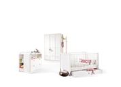 Babyzimmer Sets