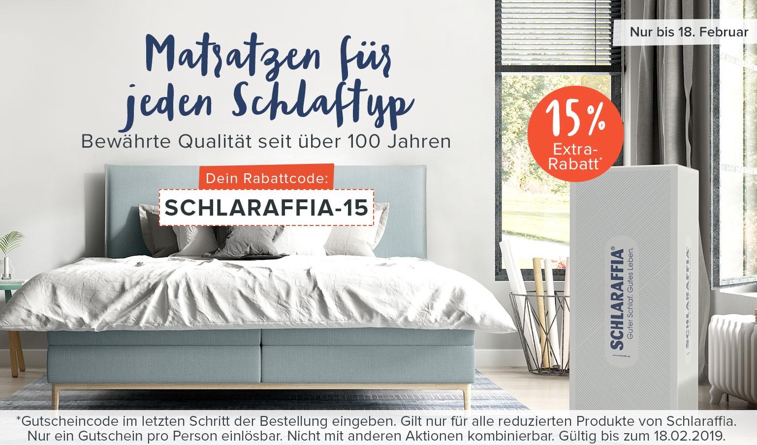 7d8d006f9611ba Zuhause Ist Was Dir Gefällt Möbel Einfach Online Bestellen Home24