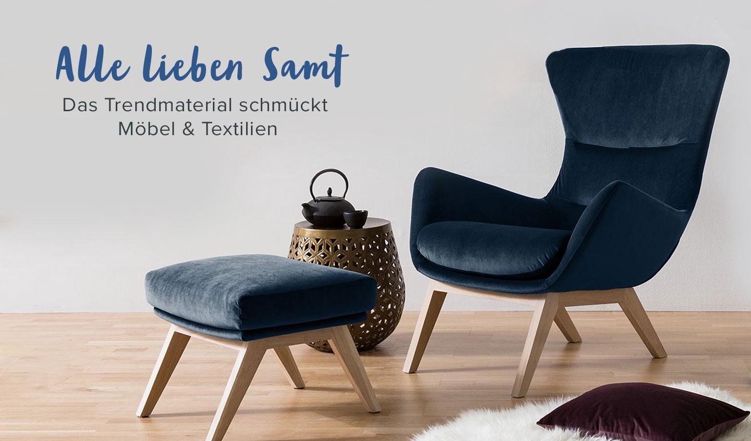 mbel shop de gutschein affordable gutschein mbel shop de with gutschein mbel shop de with mbel. Black Bedroom Furniture Sets. Home Design Ideas