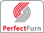 PerfectFurn