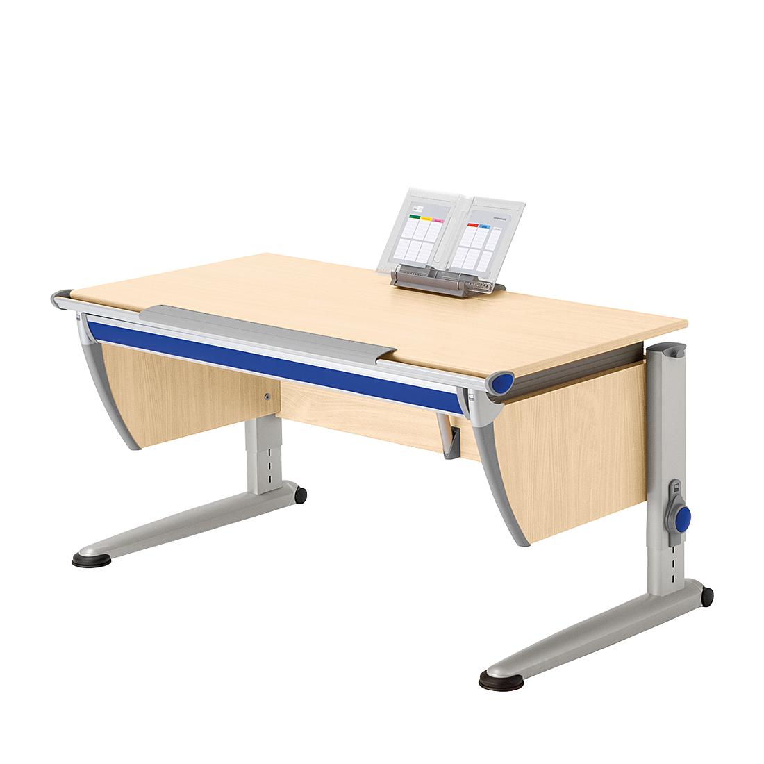 Moll Schreibtisch Lagerverkauf 2021