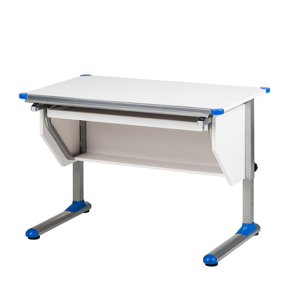 Schreibtisch Höhenverstellbar Kinder 2021