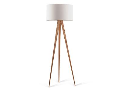 meubels online kopen bij home24 home24