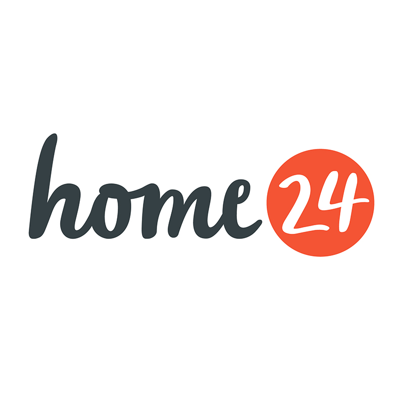 downloadbereich im presseservice von home24 home24. Black Bedroom Furniture Sets. Home Design Ideas