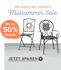 Midsummer_Sale