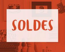 Soldes online op Home24