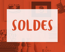 home24 Soldes