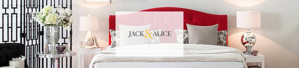 Jack & Alice