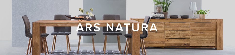 Fashion For Home Ars Natura Topbanner