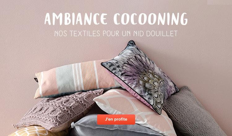 home24 textiles