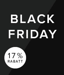 Black Friday bei Fashion For Home