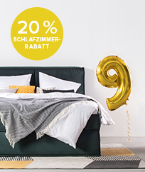 9. Geburtstag von Fashion For Home