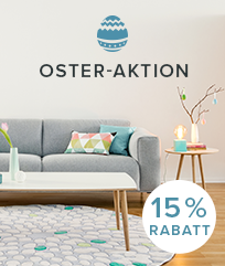 WSV bei Fashion For Home