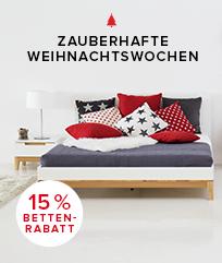 15% Rabatt auf Stühle bei Fashion For Home