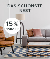 Ostern bei Fashion for Home